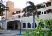 Hotel Be Live Las Morlas