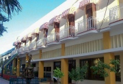 Hotel Islazul Marti