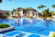 Hotel Royalton Cayo Santa Maria GL