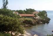 Hotel Yaguanabo