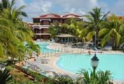 Hotel Iberostar Colonial Cayo Coco