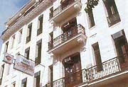 GRAN HOTEL CAMAGUEY BY MELIA