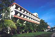 Hotel Camaguey