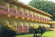 Hotel Florida Camaguey