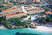 Hotel Club Atlantico Guardalavaca
