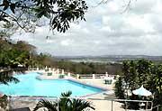 Villa Mirador de Mayabe