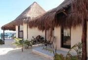Villa Punta Piedra