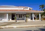 Hotel E Central Viñales