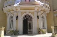 Hotel Eulalia
