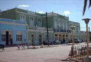 Hotel Iberostar Gran Hotel Trinidad