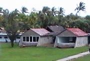 Hotel Laguna Grande