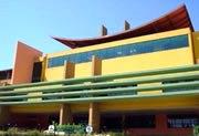 Aparthotel Montehabana