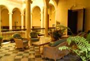 Hotel Palacio O'Farril
