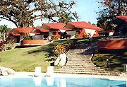 Hotel & Villas Soroa