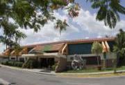 Hotel Punta La Cueva