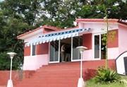 Hotel Silla Gibara