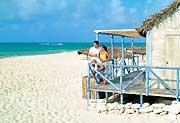 Hotel Sol Club Cayo Largo