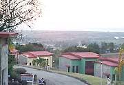 Hotel Las Cuevas