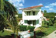Villa Rancho Hatuey