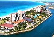 Hotel Punta Arena