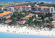 Hotel Sol Varadero Beach Resort