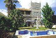 Hotel Pullman - Dos Mares