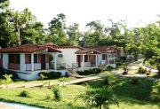 Villa Guajimico