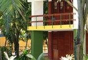 Hotel La Lupe