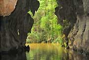 La Cueva del Indio Viñales